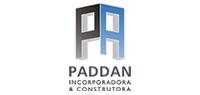 Padan