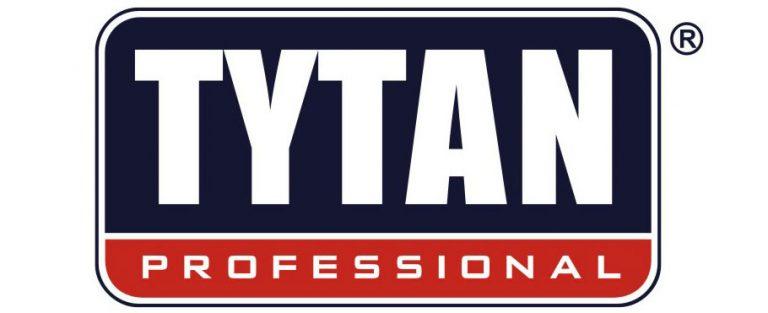 Tytan-logo2