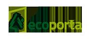 ecoporta