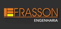 frasson