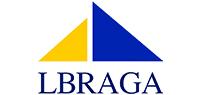 lbraga