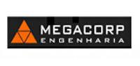 megacorp