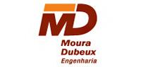moura_debeux