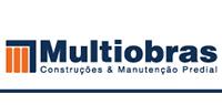 multiobras