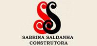 sabrina_saldanha